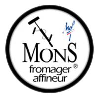 Mons Affineur Fromager